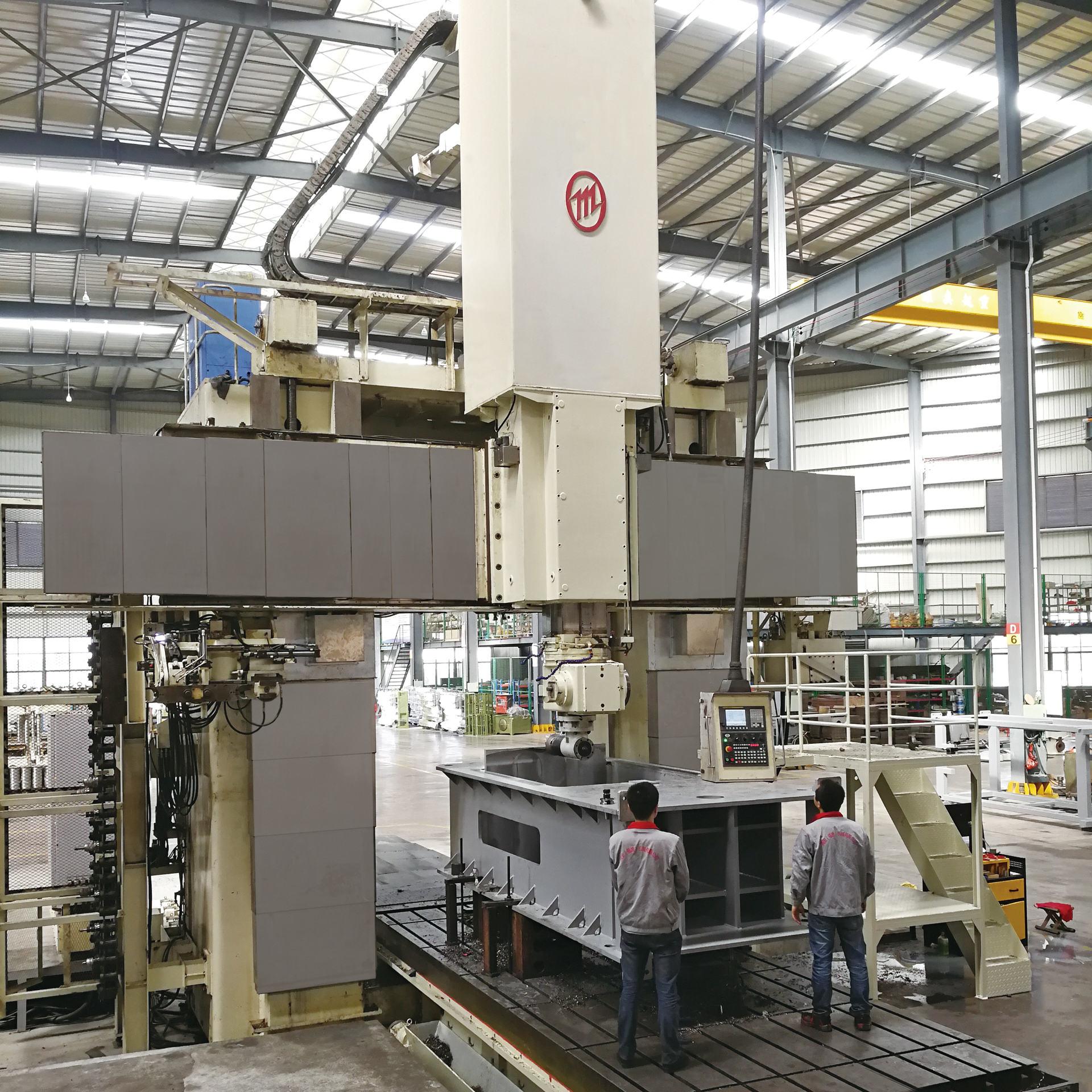 覆铜板压机生产厂家
